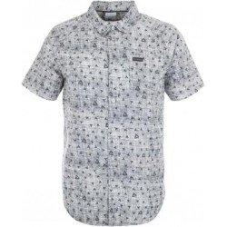 Рубашка мужская Columbia Brentyn Trail