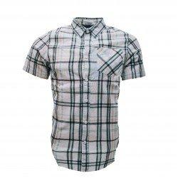 Рубашка мужская Katchor II
