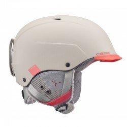 Шлем Contest VisorГорнолыжный шлем Contest Visor (Contest Visor-Brown) , Цвет - коричневый