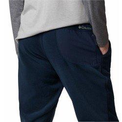 Брюки для мужчин Rapid Expedition™ Pant, цвет - синий