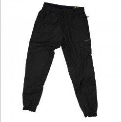 Брюки для мужчин Men's trousers, Цвет - черный