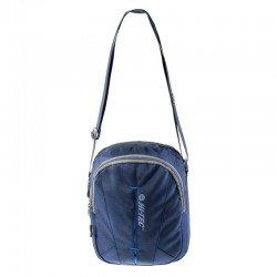 Сумка SAQUET (SAQUET-DRESS BLUES/PALACE BLUE) , Цвет - синий