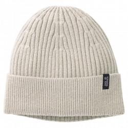 Шапка COSY CAP (1909251-6260) , Цвет - серый