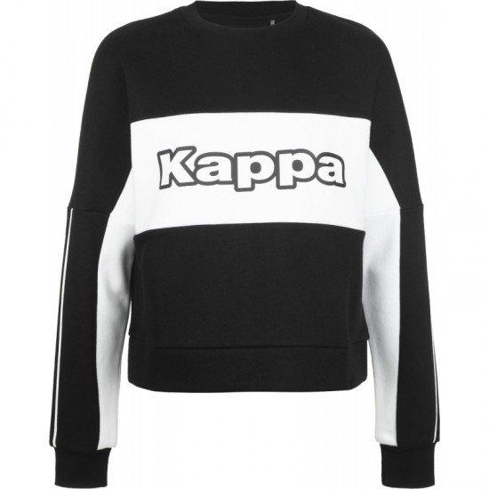 Фото Джемпер для женщин Women's jumper, Цвет - черный Смотреть