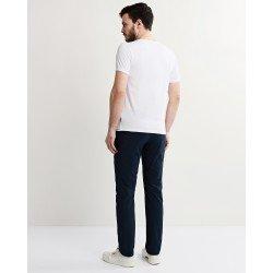 Брюки outdoor Men's Pants (103272-Z4), Цвет - темно-синий