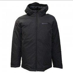 Куртка мужская Outventure, цвет - черный