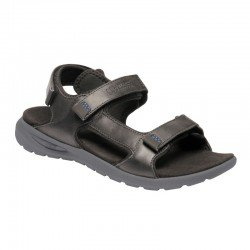 Сандалии Marine Sandal (RMF659-9V8) , Цвет - черный