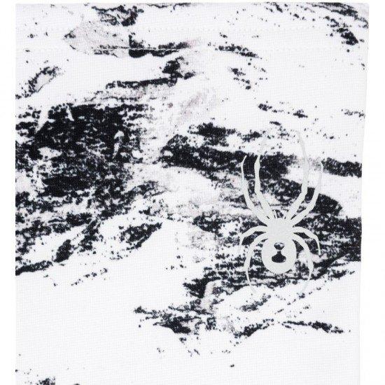 Фото Бандана CRUISE (38198006-125) , Цвет - белый, серый Смотреть