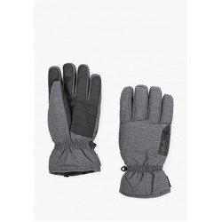 Перчатки Ziener, цвет - серый