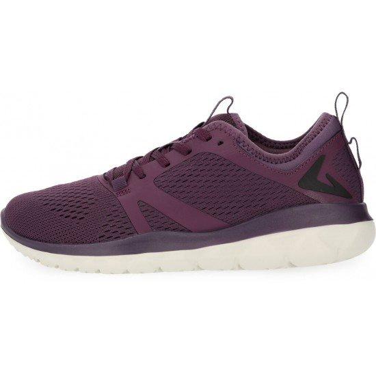 Кроссовки для женщин-MAGUS PLUS 2 W Women's low shoes, цвет - черный