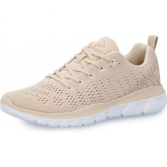 Кроссовки для женщин-MAGUS W Women's low shoes, светло-бежевый