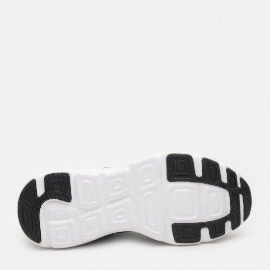 Кроссовки для женщин-MEGALITE 4.0 W Women's low shoes, цвет - черный