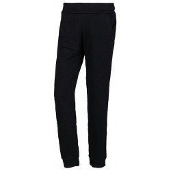 Брюки ESSENTIAL CUFFED PANT