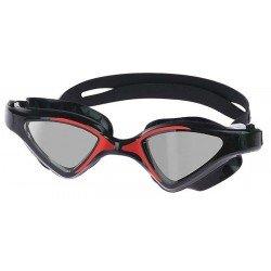 Очки для плаванья VIPER AQUAWAVE