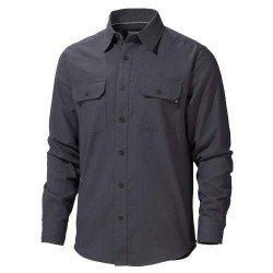 Споритвные рубашки мужские