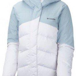 Городские куртки женские