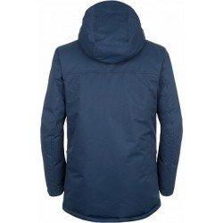 Куртка пуховая мужская South Canyon™ Down Parka синяя - 1798872-464 COLUMBIA