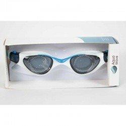 Очки для плавания Aquawave BUZZARD