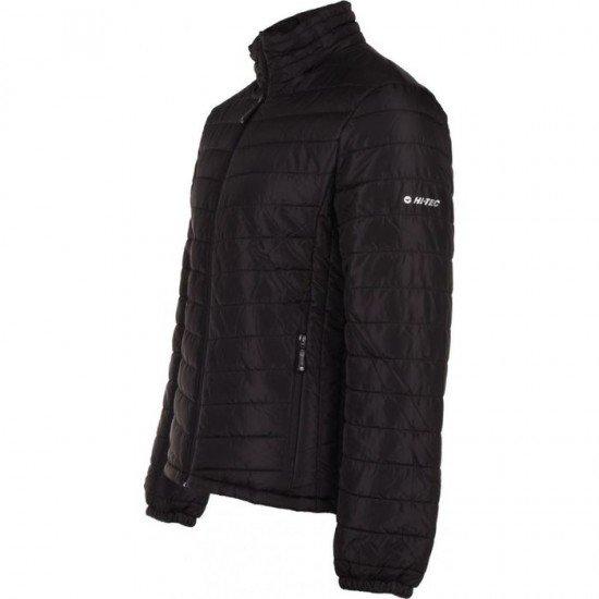 Куртка BOL Hi-Tec - BOL-BLACK