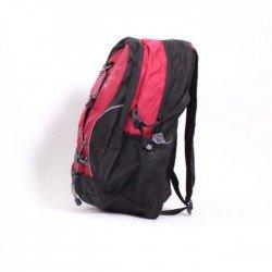 Рюкзак MANDOR 20L Hi-Tec