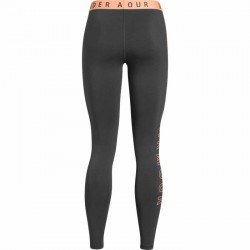Брюки Under Armour FAVORITE GRAPHIC LEGGING- WM