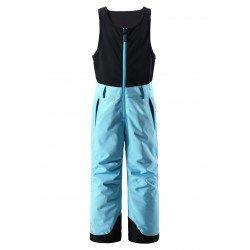 Горнолыжные брюки детские