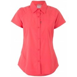 Рубашки , блузы