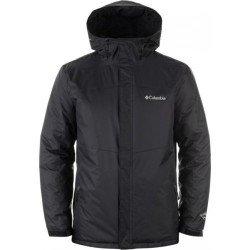 Городские куртки мужские