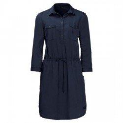 Платья, туники, юбки женские