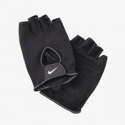 Перчатки для тренинга женские