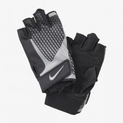 Перчатки для тренинга